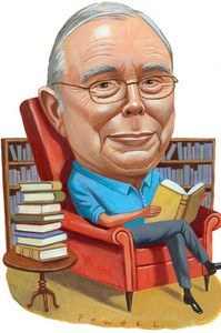 charlie-munger-caricature