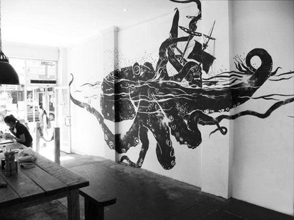 Wall Art For Men